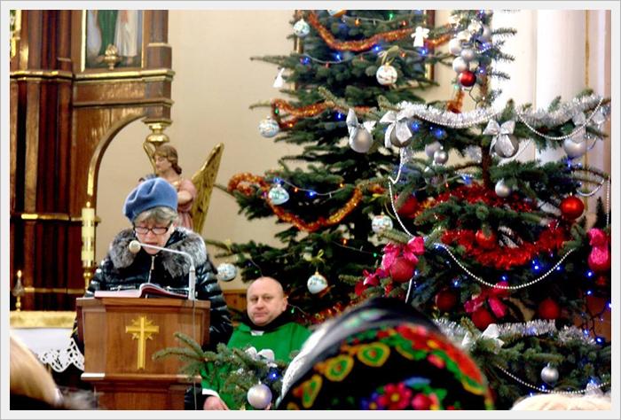 Облаткова зустріч францисканської спільноти у Судовій Вишні
